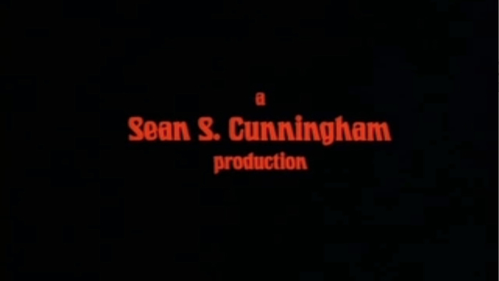 House (1986) opening titles 8
