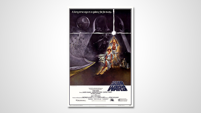 Star Wars—The Force Awakens 3
