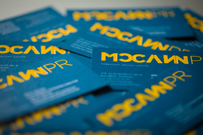 MCCANNPR Romania 1