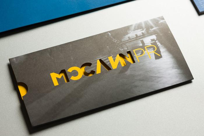 MCCANNPR Romania 2