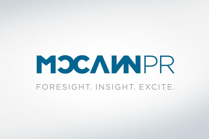 MCCANNPR Romania 3