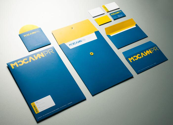 MCCANNPR Romania 5