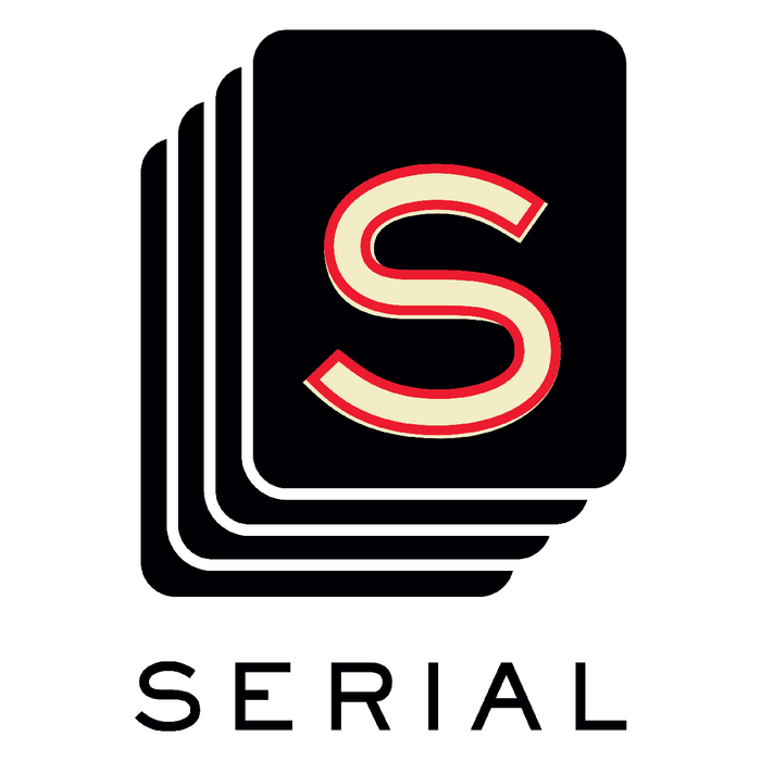 Serial identity and website 4