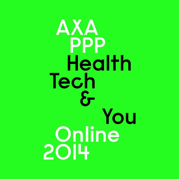 Health Tech & You 1