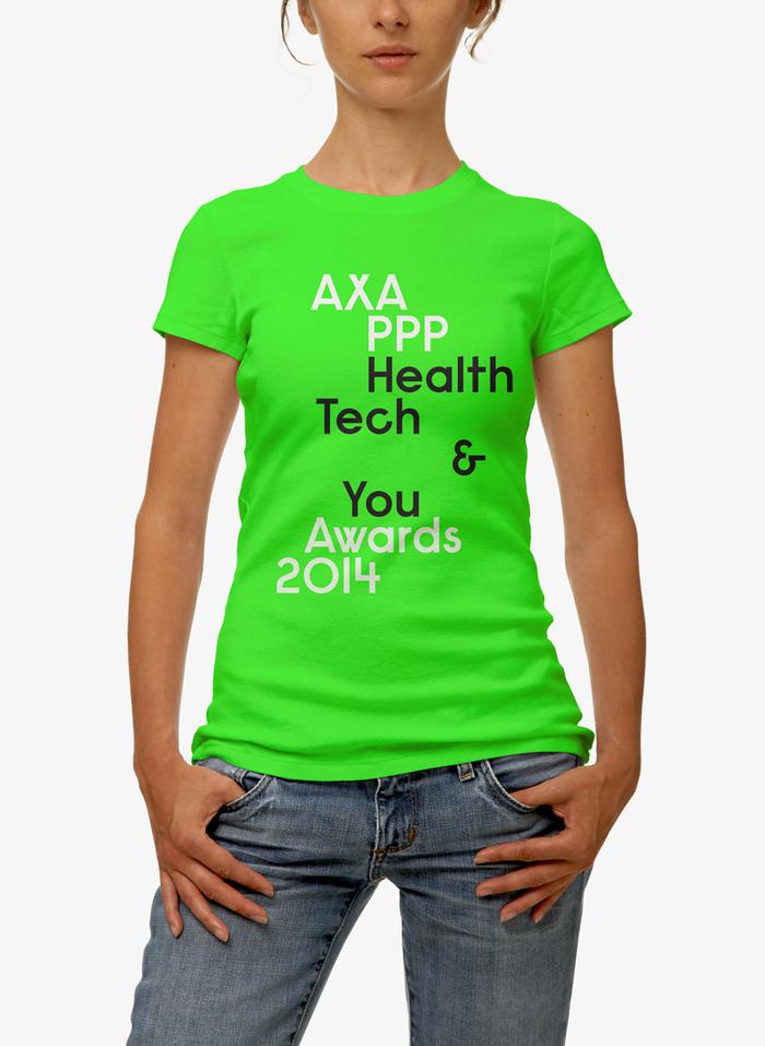 Health Tech & You 6