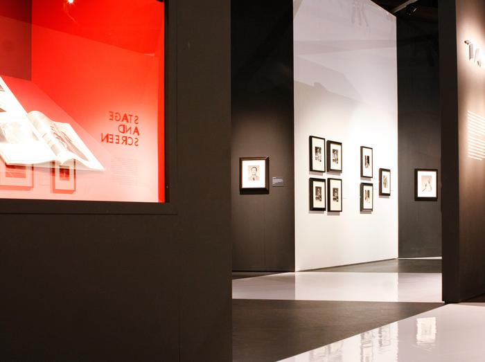 Horst: Photographer of Style 4