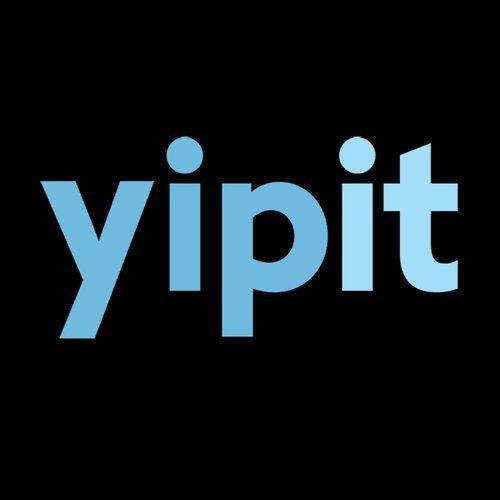Yipit logo