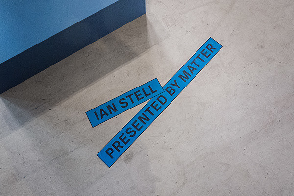 Sight Unseen OFFSITE 7