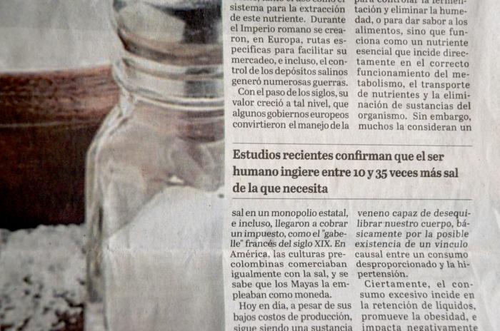 Diario Las Américas 4