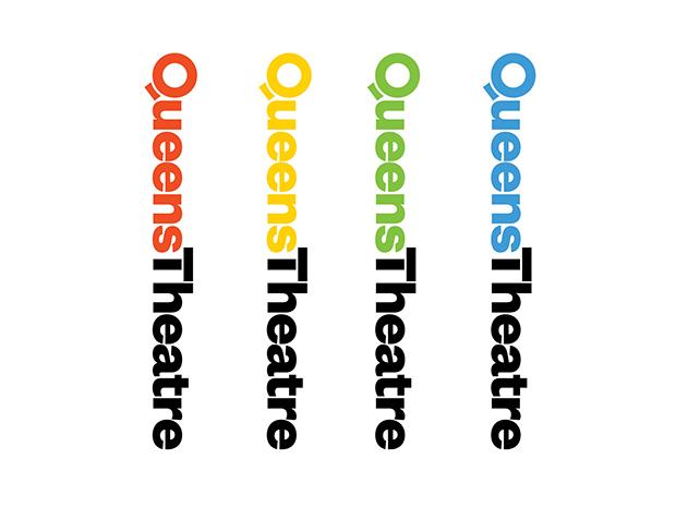 Queens Theatre 7