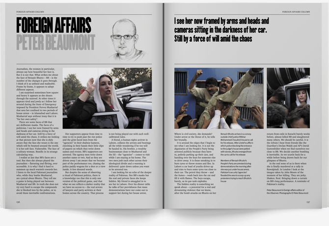 8 magazine 2