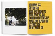 <cite>8</cite> magazine