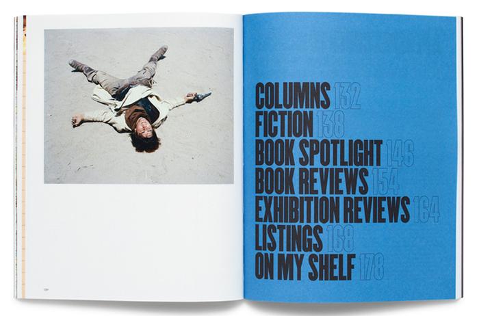 8 magazine 5