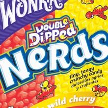 Wonka Nerds