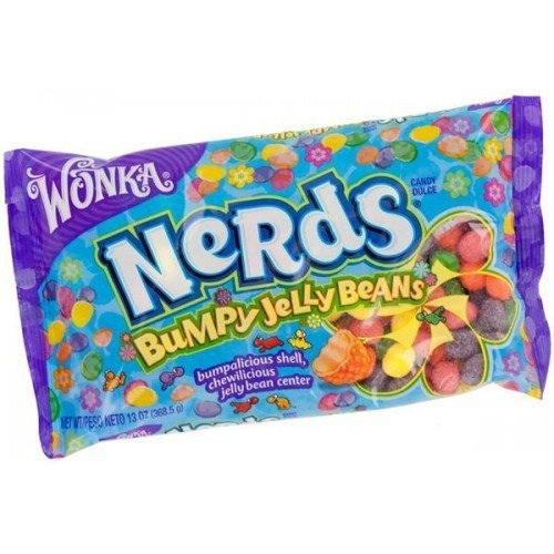 Wonka Nerds 5