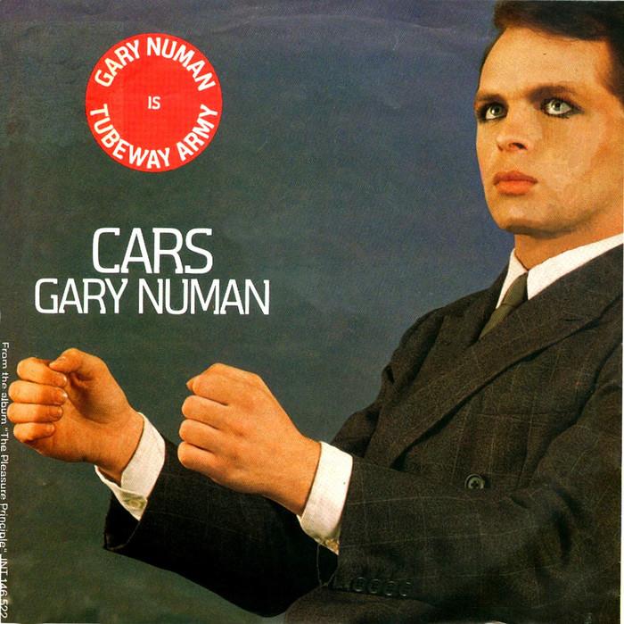 """Cars"""
