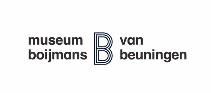 Museum Boijmans van Beuningen 2