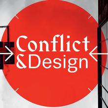 7th Design Triennial in Flanders: Conflict & Design