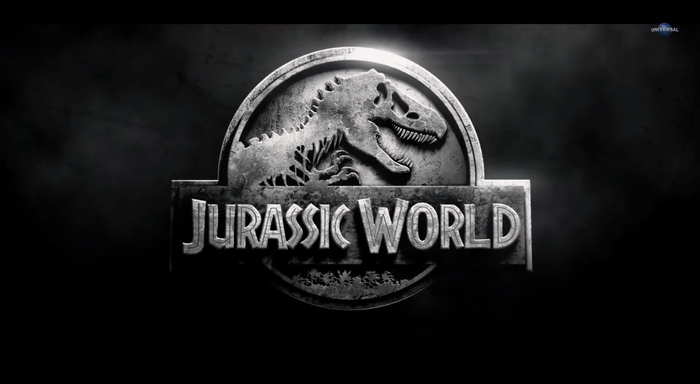 Jurassic World teaser trailer 2