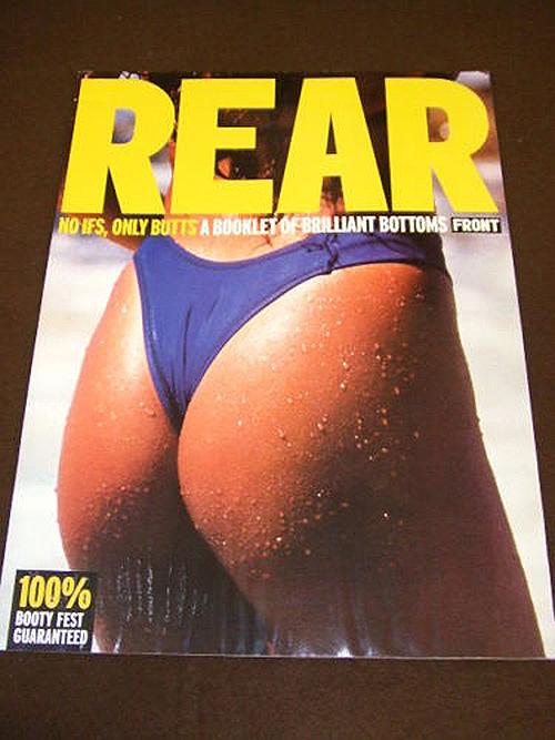 Front magazine 3