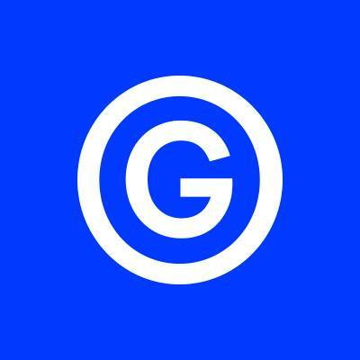 Gimlet Media logo and website 1