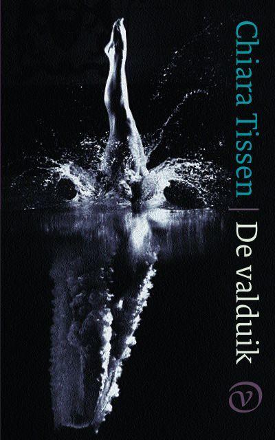 Van Oorschot book covers 8