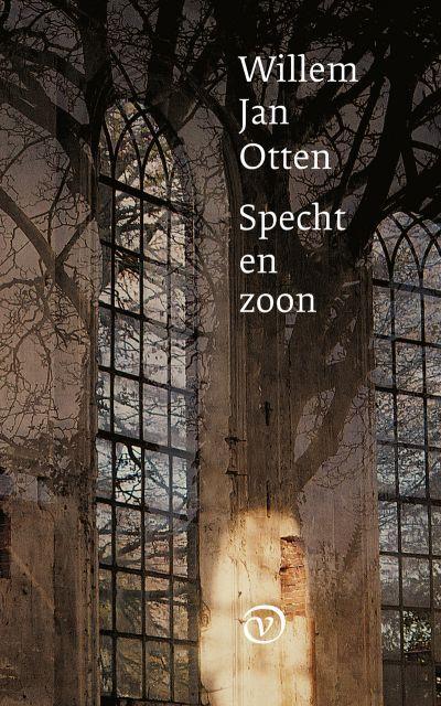 Van Oorschot book covers 7