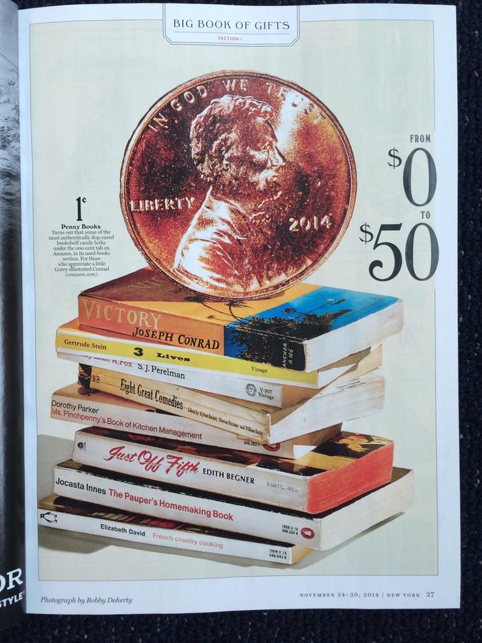 New York magazine holiday gift guide 2014 3