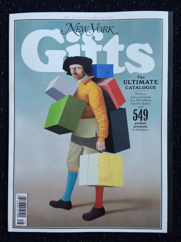New York magazine holiday gift guide 2014 4