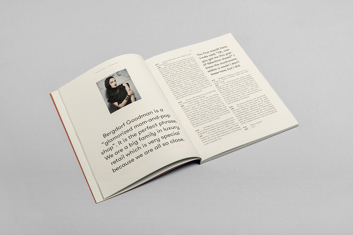Assistant Magazine 2