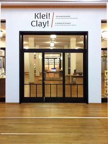 <cite>Clay!</cite>