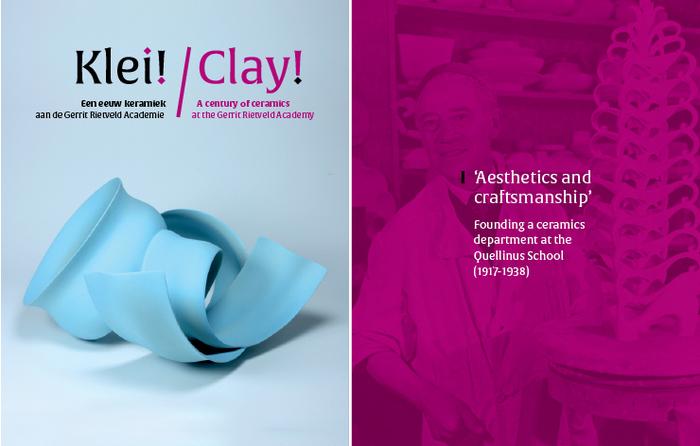 Clay! 4