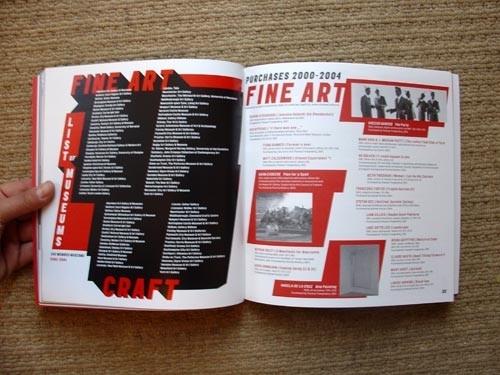 ShowCASe exhibition catalogue 3