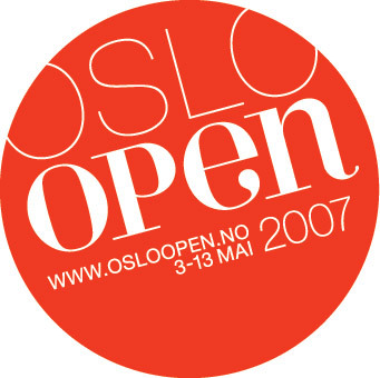 Oslo Open 2
