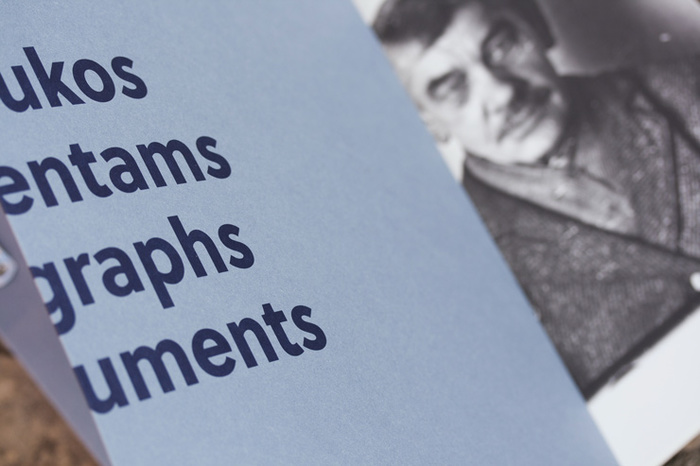 Photographs for Documents 4