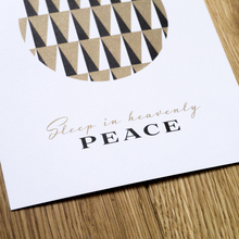 Die Sellerie Season's Greetings cards