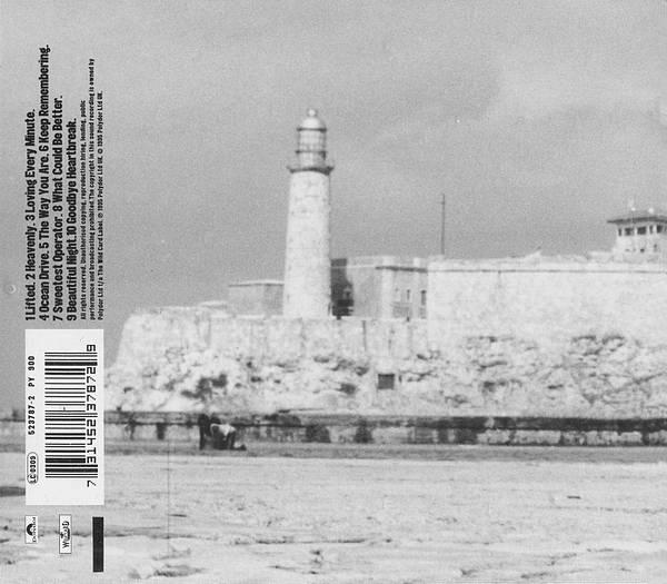 Ocean Drive – Lighthouse Family 6
