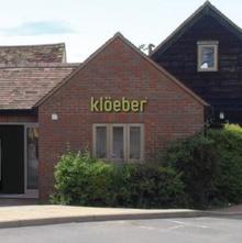 Kloeber