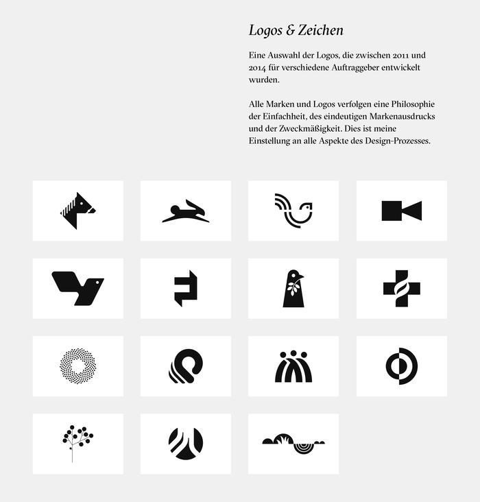 Jens Windolf – Grafikdesign und Art Direction 2