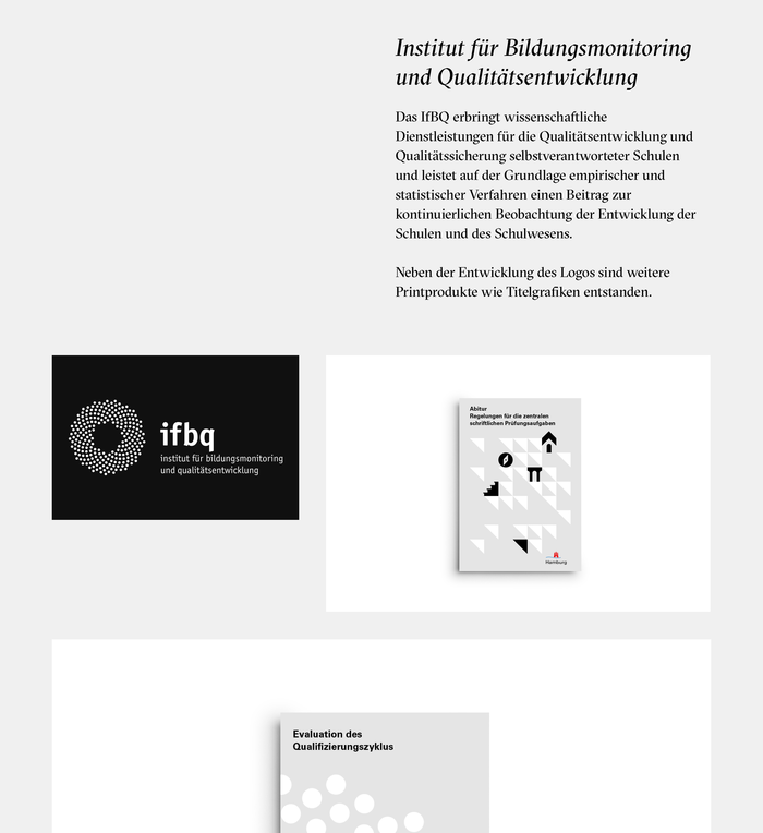 Jens Windolf – Grafikdesign und Art Direction 4