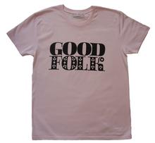 """""""Good Folk"""" T-shirt"""