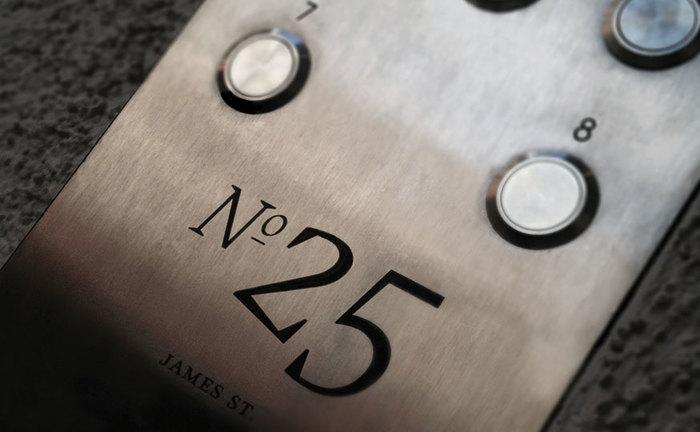 25 James St 5