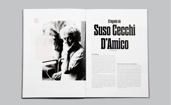 Drama magazine nº4 6