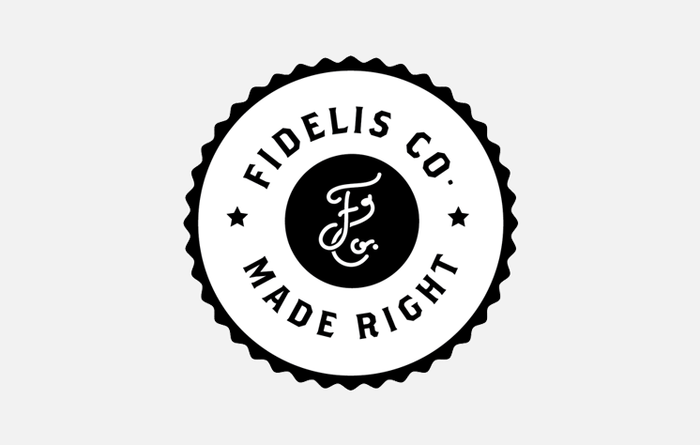 Fidelis Co. 1
