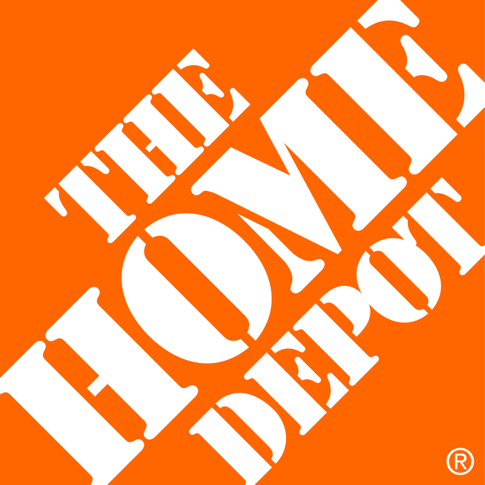 The Home Depot 3
