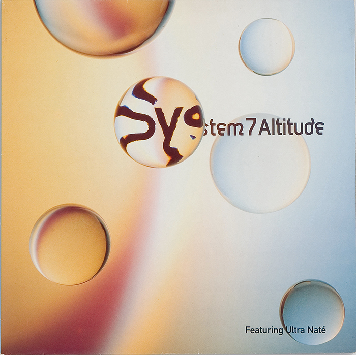 System 7 Altitude 1