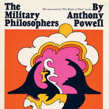 <cite>The Military Philosophers</cite>