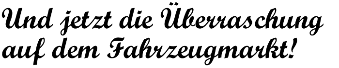 Monotype Script (digital version),for comparison: Contrast is slightly higher, bottom terminals in 'm' and 'n' are flat, countersof 'a', 'd', 'g' are round, 'z' has no crossbar, 'c' is more closed, 'u' is wider, 'g' has a bigger loop,'k' is open and has a more vertical leg. The spacing is less even, most notably in the gap after 's'.