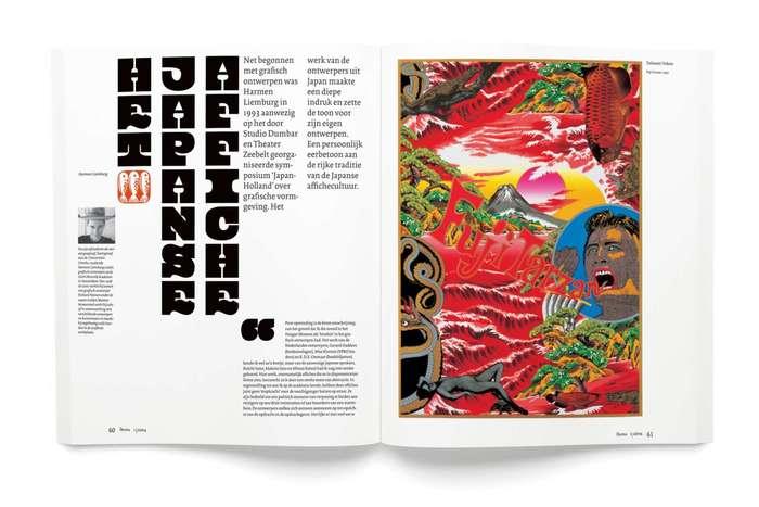 items Magazine 3