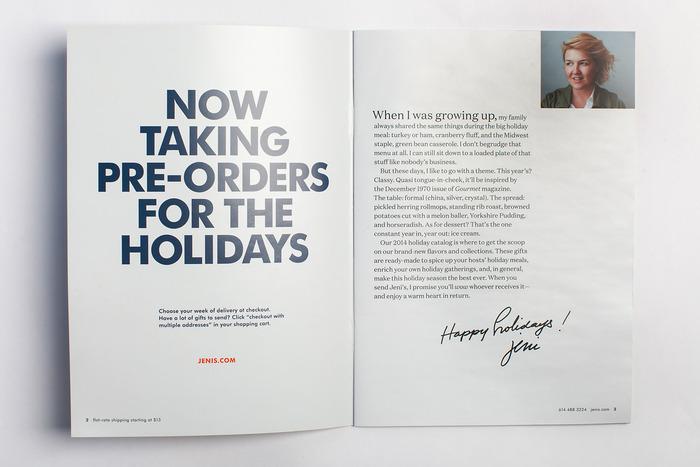 Jeni's Holiday 2014 Catalog 6